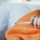Influenza, 100 mila casi in Puglia
