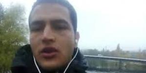 Terrorismo, barese a lezione anti-jihad: «capirò errori fatti»