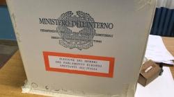 Europee 2019: a Bari M5S primo partito con il 27,66%, Lega oltre il 21%